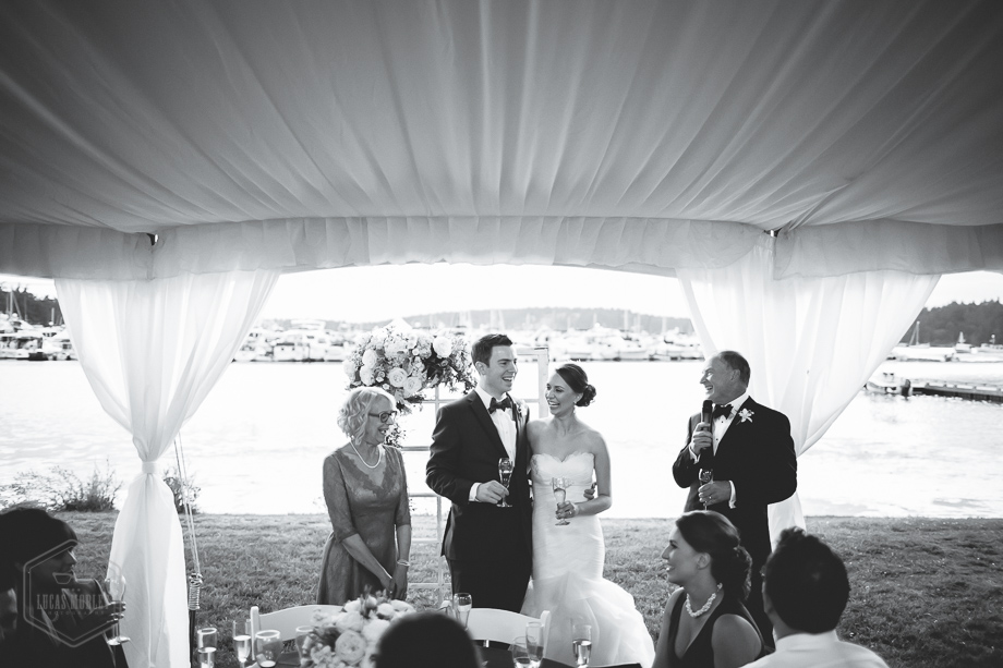 roche_harbor_wedding-0061