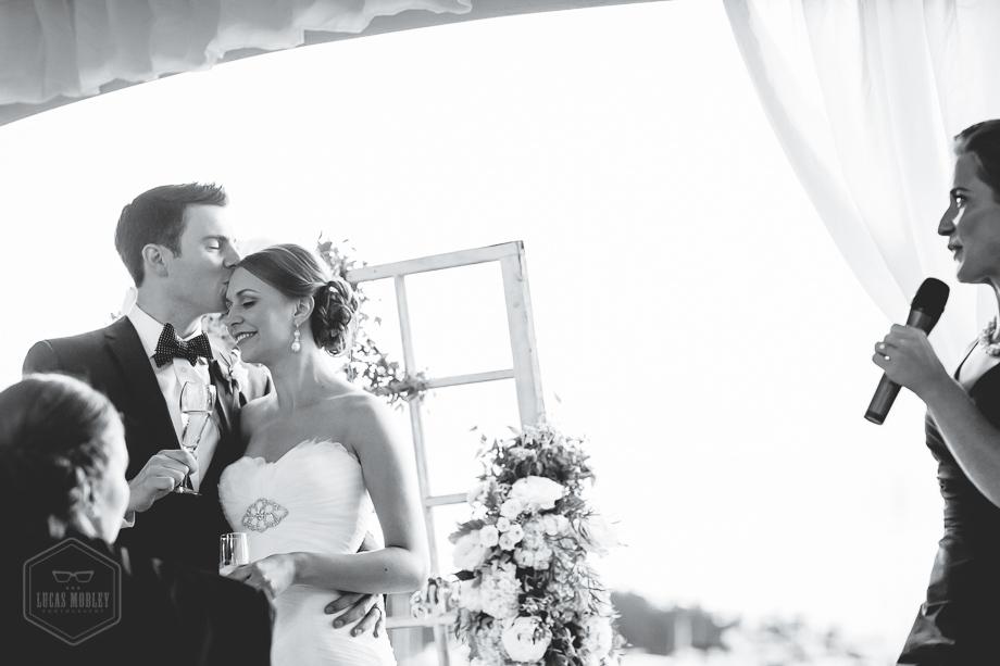 roche_harbor_wedding-0062
