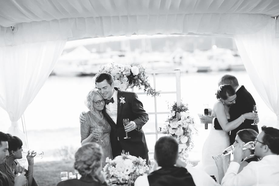 roche_harbor_wedding-0063