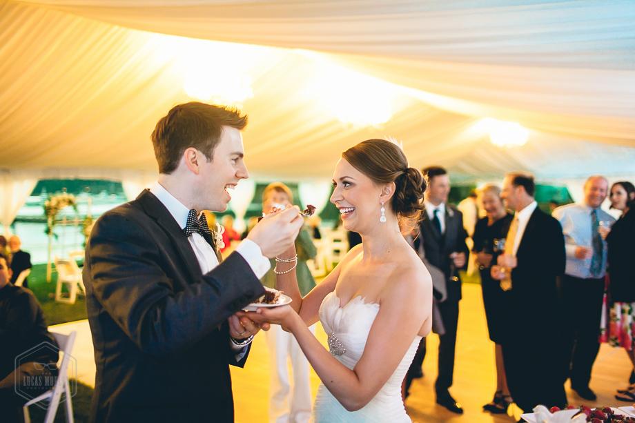 roche_harbor_wedding-0065