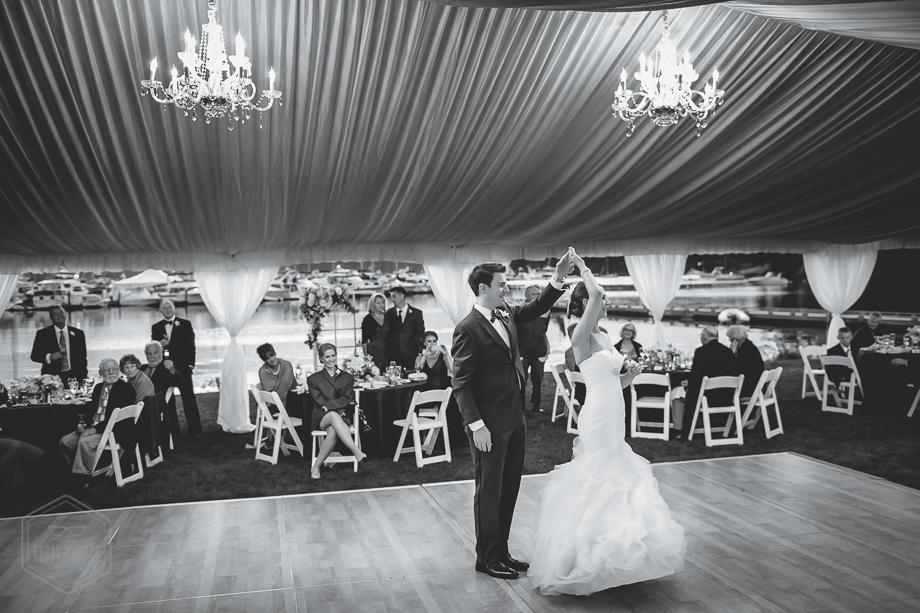 roche_harbor_wedding-0066