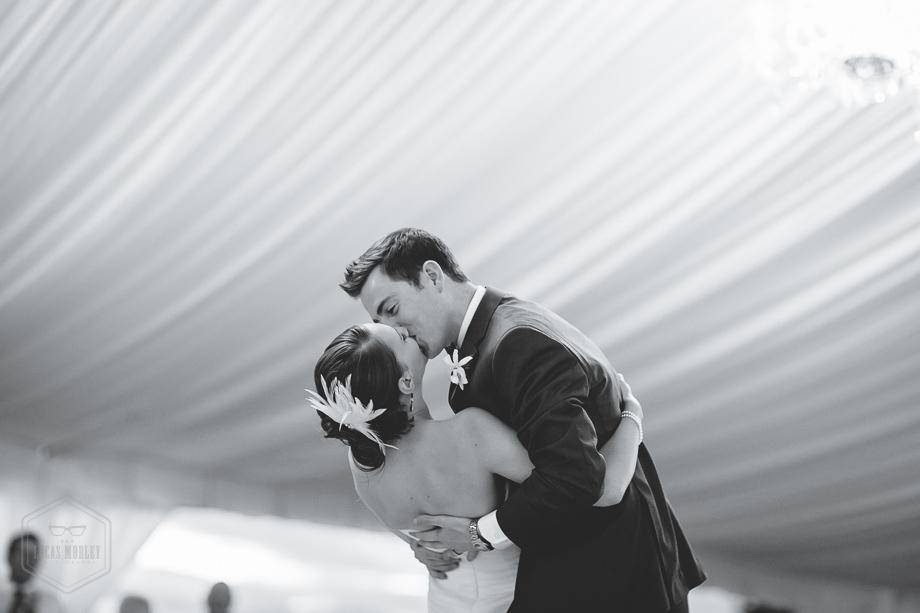 roche_harbor_wedding-0067