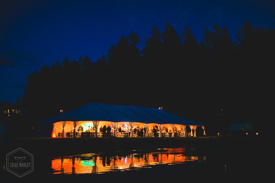 roche_harbor_wedding-0068