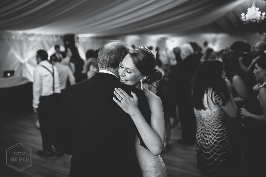 roche_harbor_wedding-0069