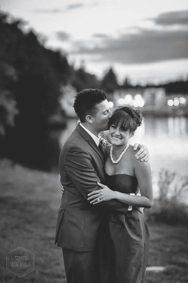 roche_harbor_wedding-0070