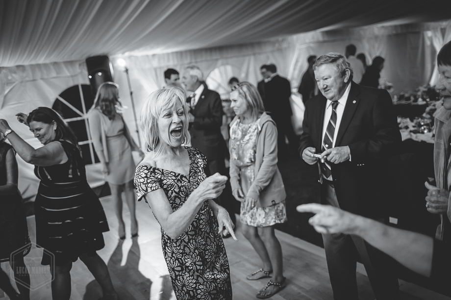 roche_harbor_wedding-0071