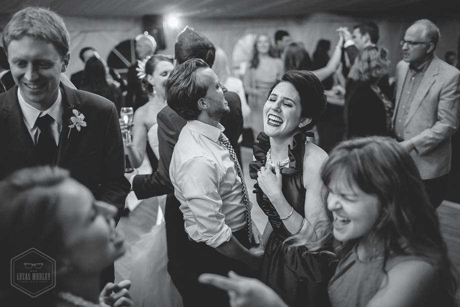 roche_harbor_wedding-0072