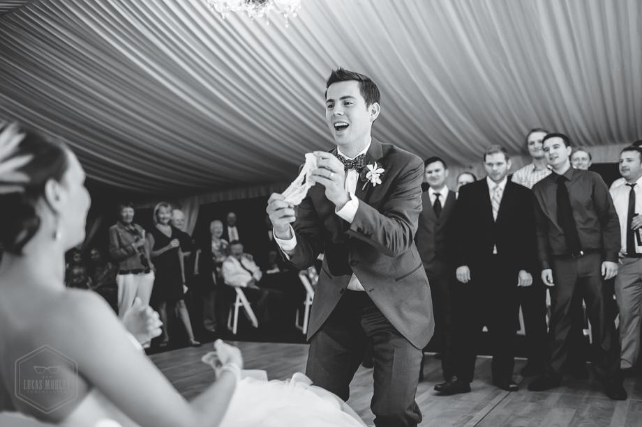 roche_harbor_wedding-0073