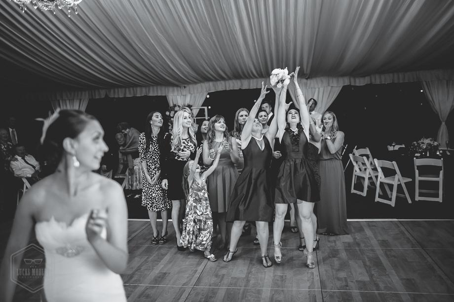 roche_harbor_wedding-0074