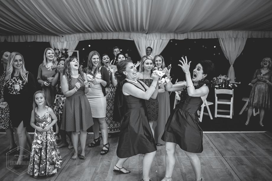 roche_harbor_wedding-0075