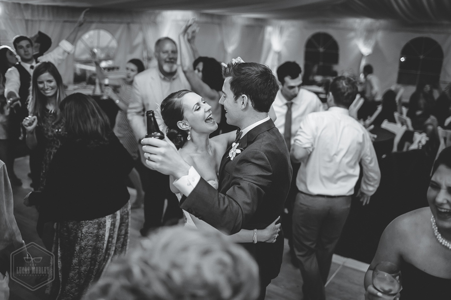 roche_harbor_wedding-0082