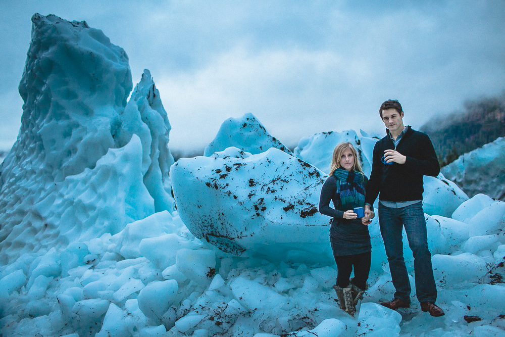 big_four_ice_caves_adventure-031