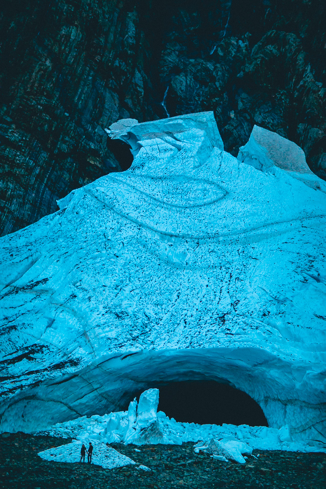 big_four_ice_caves_adventure-034