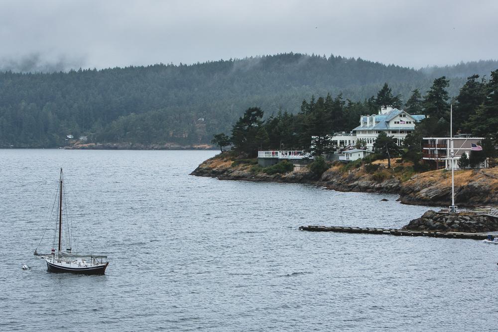 orcas_island_wedding-021