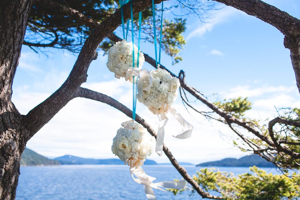 orcas_island_wedding-028
