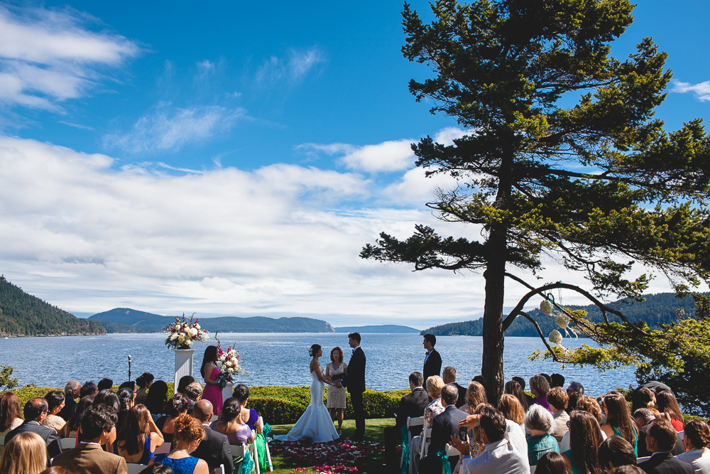 orcas_island_wedding-032