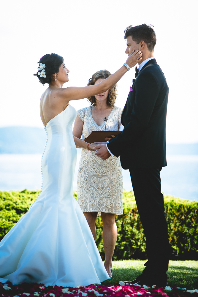 orcas_island_wedding-034