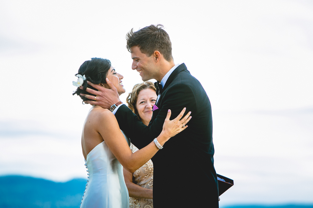 orcas_island_wedding-036