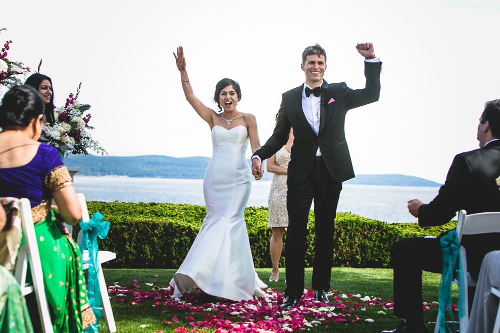 orcas_island_wedding-037
