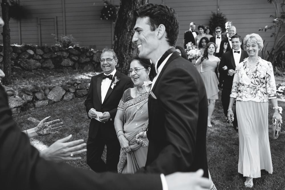 orcas_island_wedding-038
