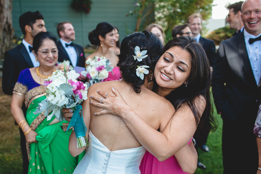 orcas_island_wedding-039
