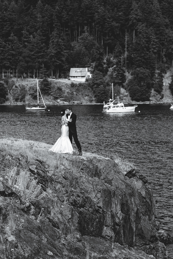 orcas_island_wedding-044