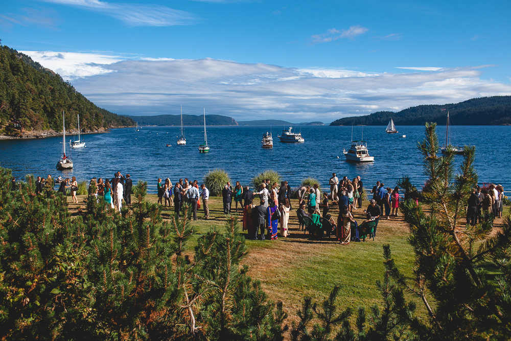 orcas_island_wedding-045