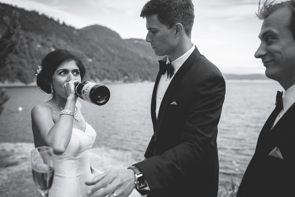 orcas_island_wedding-046