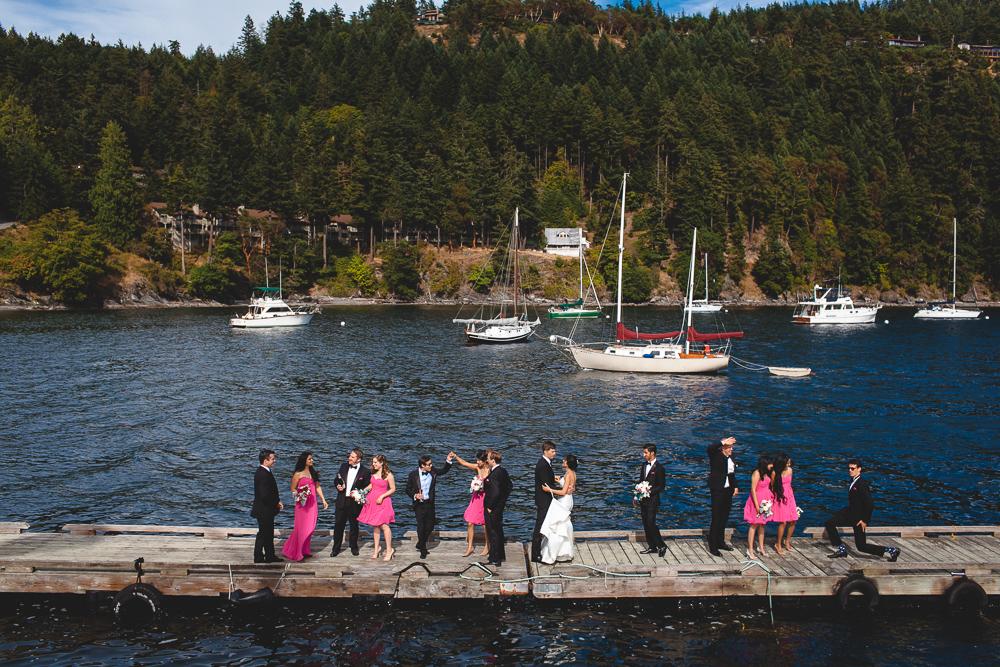 orcas_island_wedding-047
