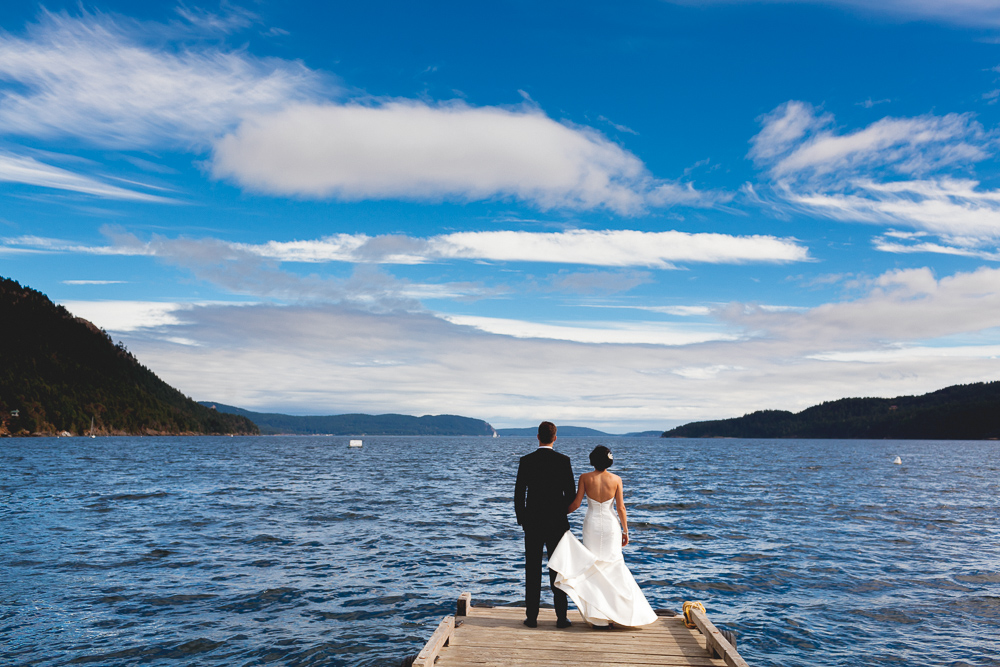 orcas_island_wedding-048