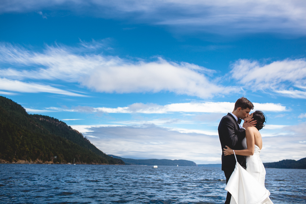 orcas_island_wedding-049
