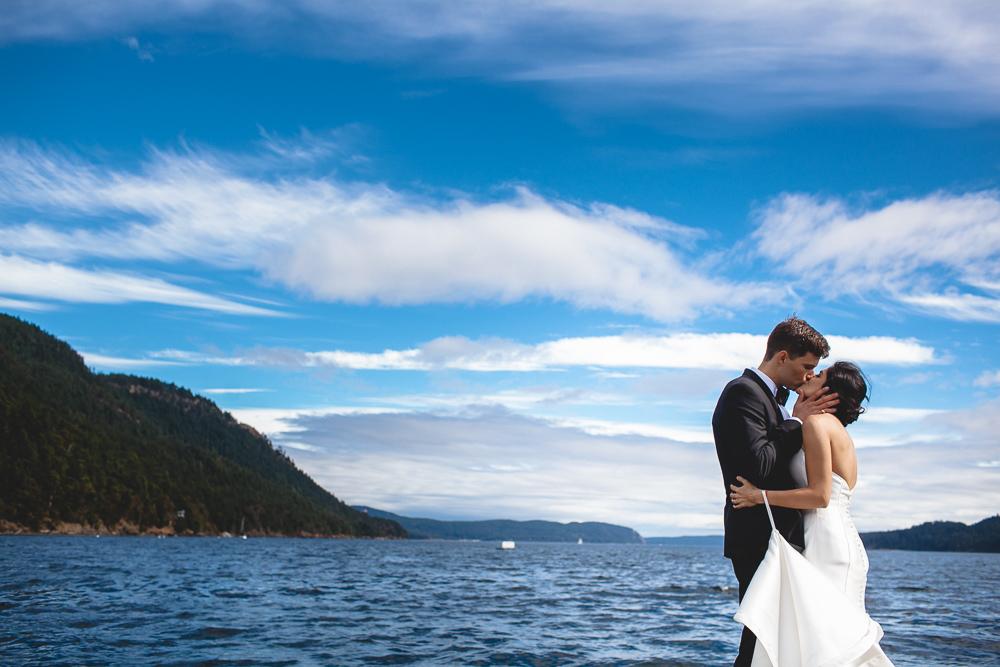 orcas_island_wedding-049