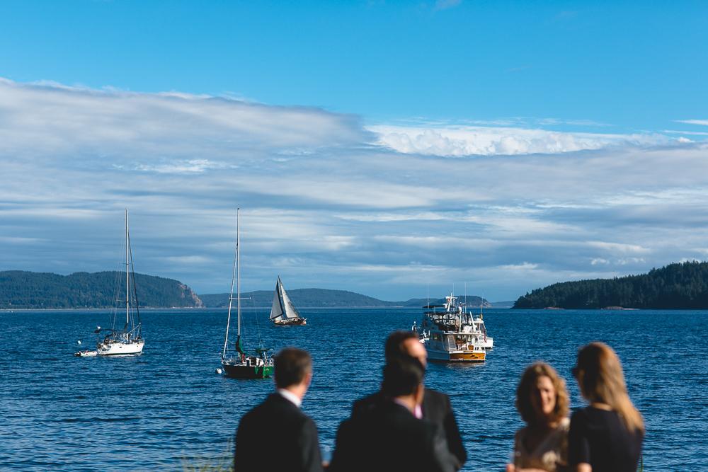 orcas_island_wedding-050