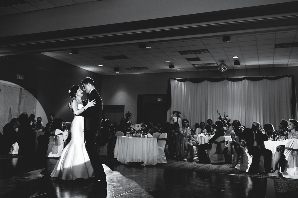 orcas_island_wedding-055