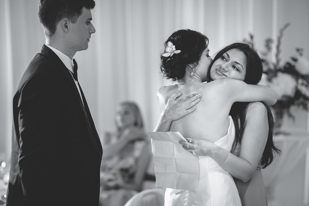 orcas_island_wedding-060