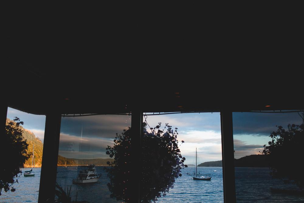orcas_island_wedding-061