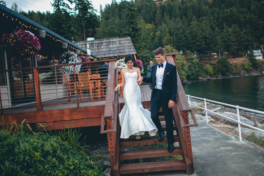 orcas_island_wedding-062