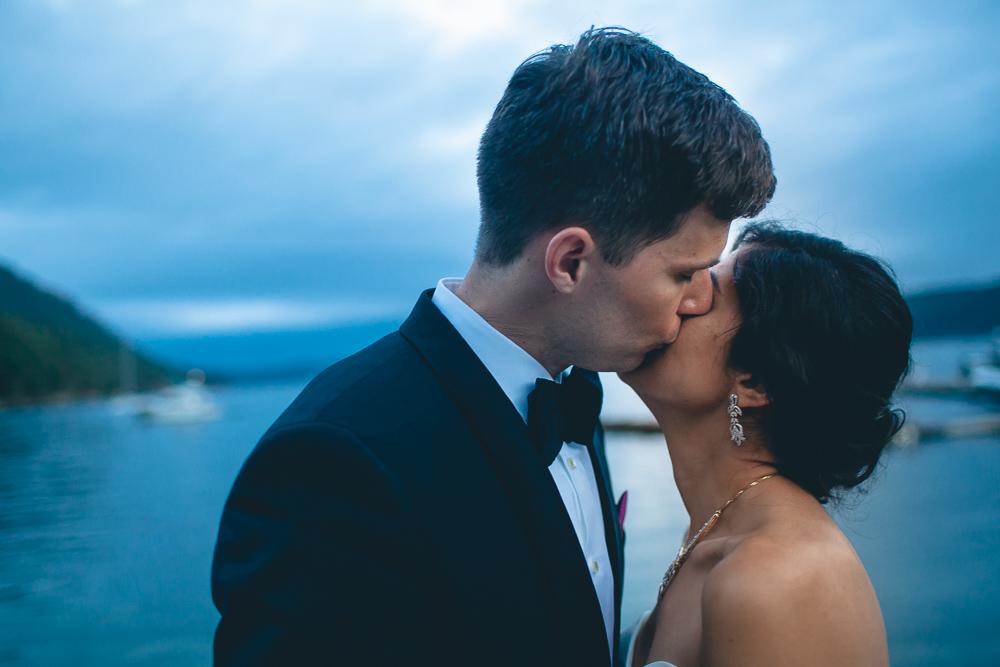 orcas_island_wedding-064