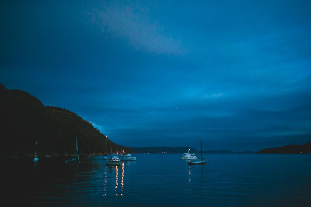 orcas_island_wedding-066