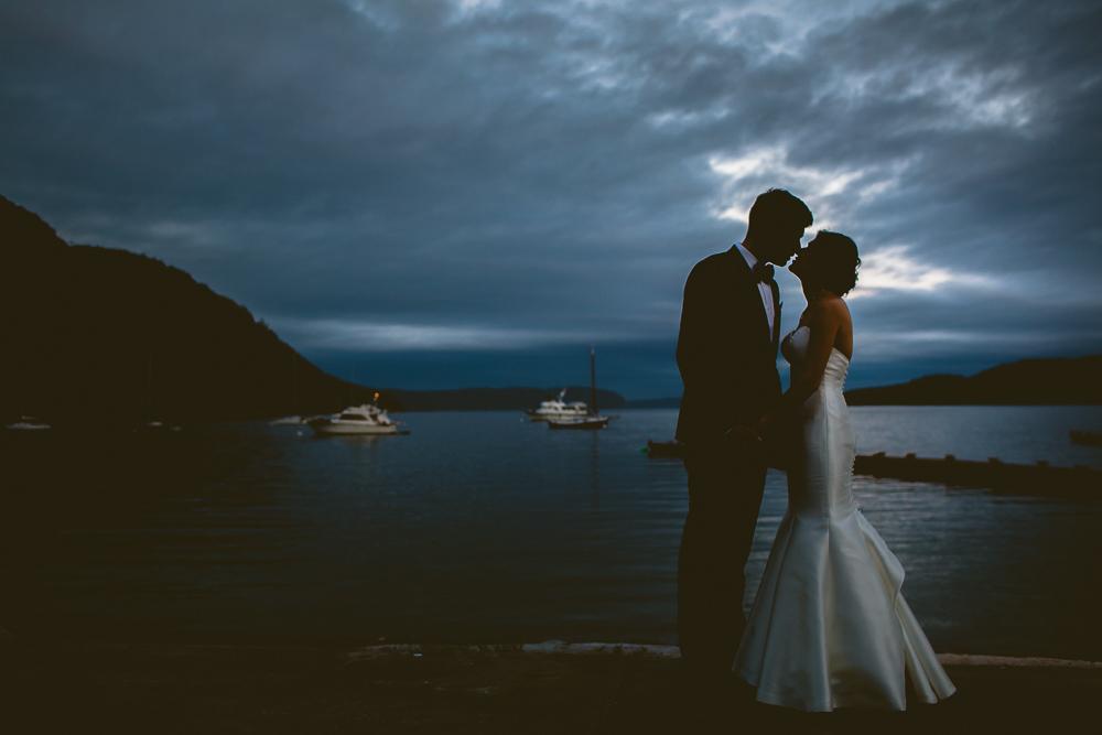 orcas_island_wedding-067