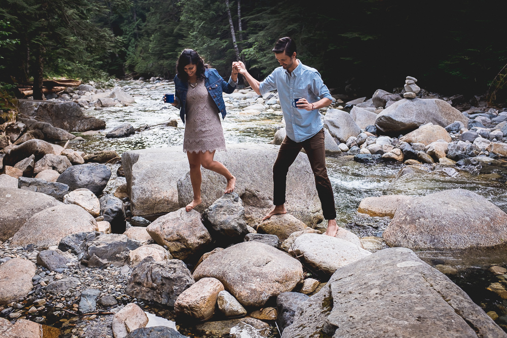 franklin_falls_engagement-002