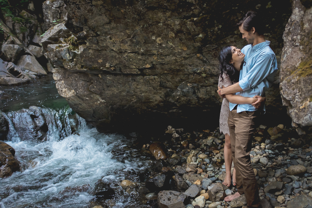 franklin_falls_engagement-008