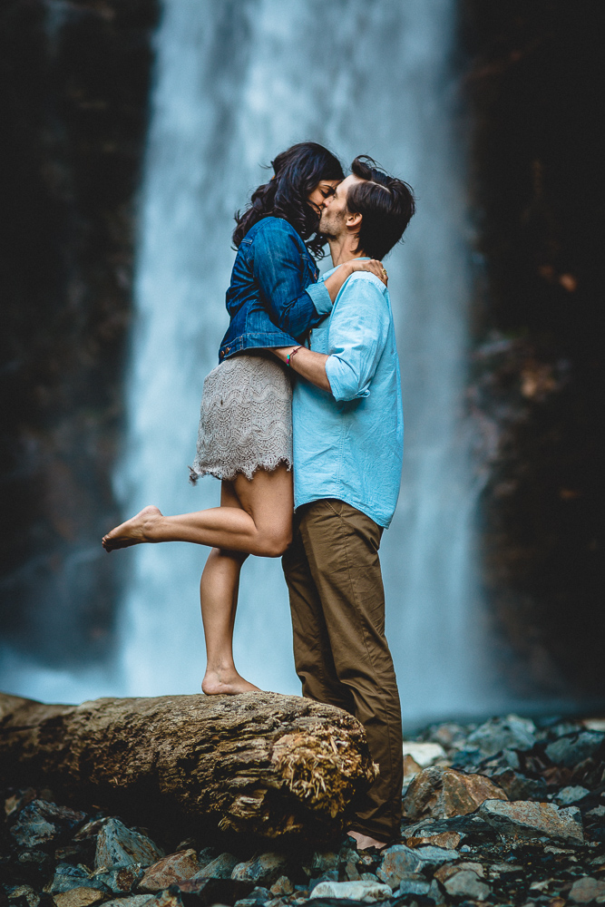 franklin_falls_engagement-011