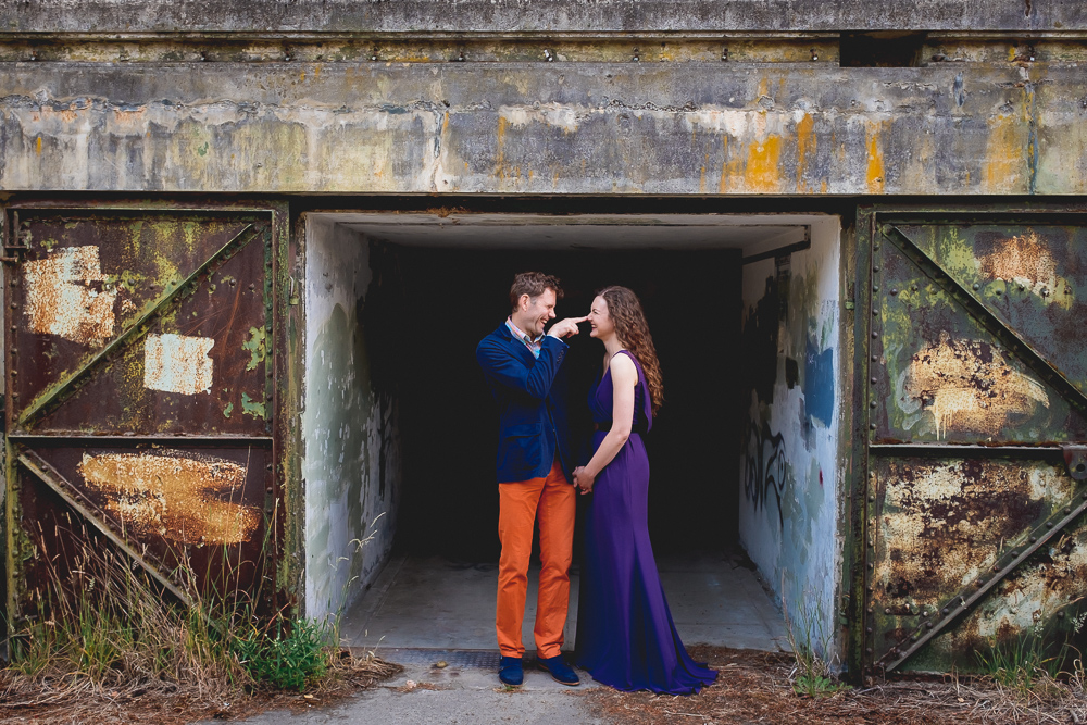 fort_warden_engagement-007