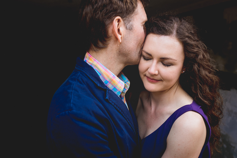 fort_warden_engagement-009