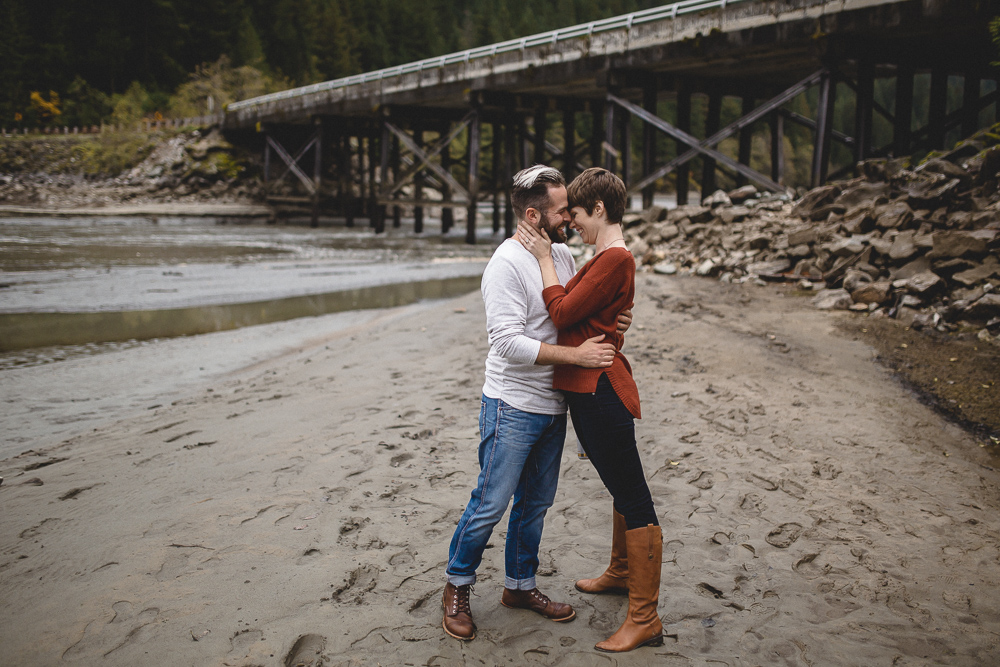 diablo_lake_engagement-009