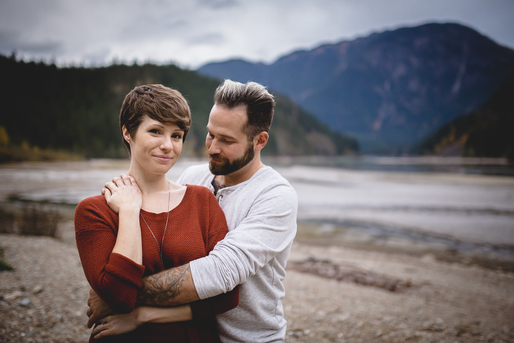 diablo_lake_engagement-011