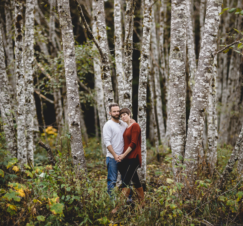 diablo_lake_engagement-012