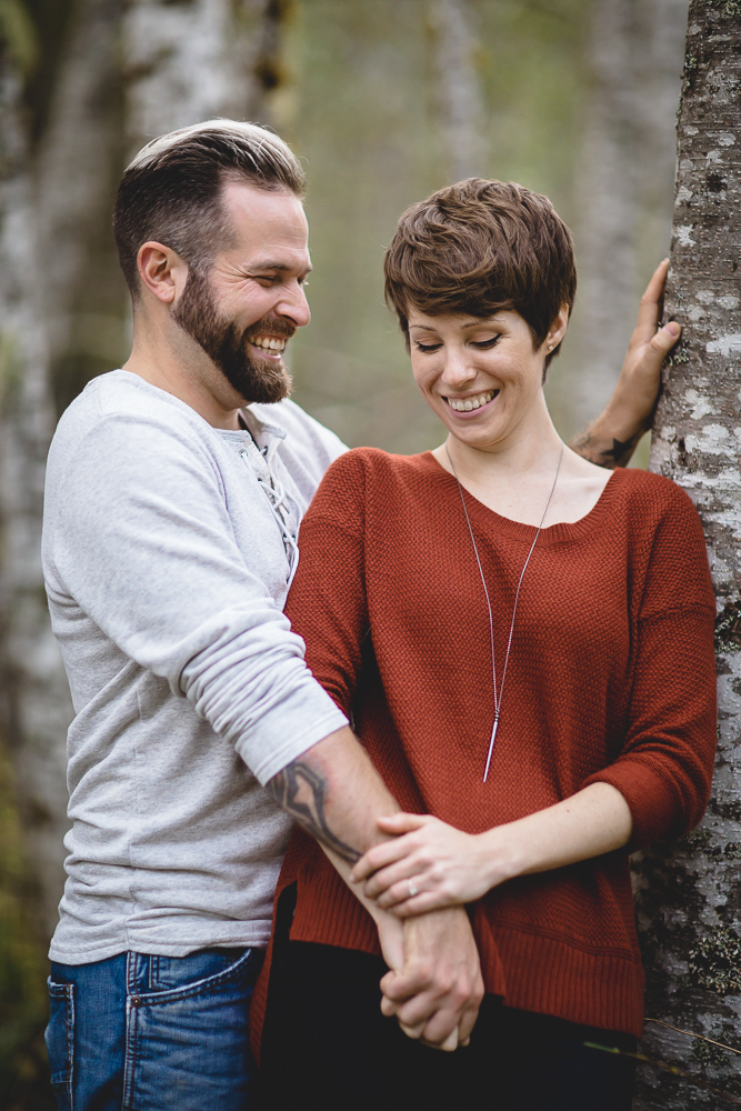 diablo_lake_engagement-013