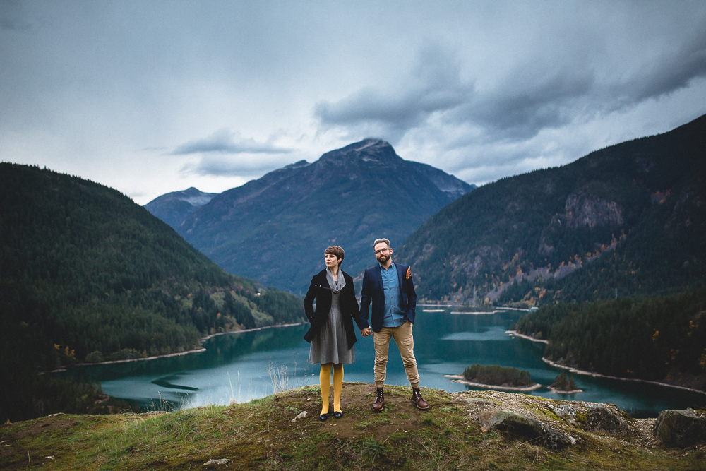 diablo_lake_engagement-017
